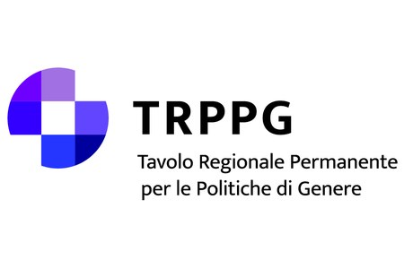 Partecipa al Tavolo permanente per le politiche di genere