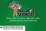 Comunicazione interculturale, bilancio positivo e nuove sfide per combattere il linguaggio d'odio