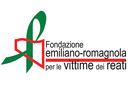 Fondazione vittime reati, 10 nuovi casi e quasi 53mila euro erogati per aiutare le persone a ripartire dopo le violenze subite