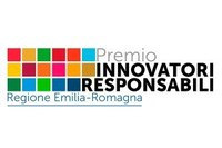 Innovatori responsabili 2020: cerimonia di premiazione in streaming