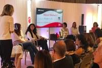 """Biennale Cinema, sbarca al Lido di Venezia """"About Women"""": dialogo sul ruolo della donna nella società e nel lavoro"""