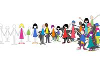 Donne, 54 progetti finanziati dalla Regione con 1 milione di euro contro le discriminazioni