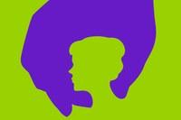 Presentati i dati del secondo Rapporto dell'Osservatorio regionale contro la violenza sulle donne