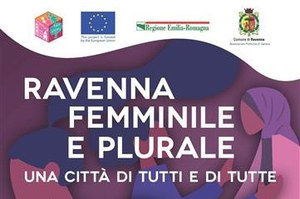 Donne. A Ravenna workshop per creare manifesti 'di genere'