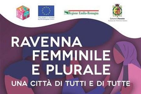Donne. A Ravenna workshop per creare manifesti 'di genere'