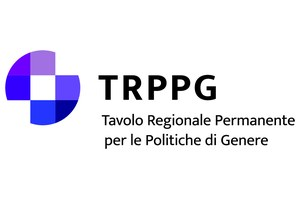 Pari opportunità. Riunito in Regione il Tavolo per le politiche di genere per fare il punto sull'occupazione femminile e delineare le azioni per la ripartenza post Covid.