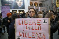 Donne. A Ferrara aperto il bando per la gestione del progetto 'Uscire dalla violenza'