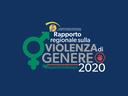 Donne, abusi e maltrattamenti in crescita durante il lockdown: l'impegno della Regione per sostenere i Centri antiviolenza