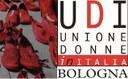 Eventi 25 novembre UDI Bologna
