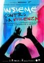 Rubicone e Mare: nove comuni Insieme contro la Violenza