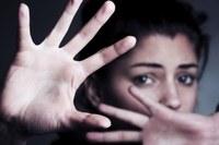 Violenza donne, una casa per voltare pagina: aiuto economico per l'autonomia abitativa