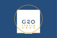L'empowerment femminile tra i principali temi nell'agenda della Presidenza italiana del G20