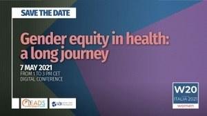 Salute e parità di genere nell'accesso alle cure