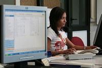 Pari opportunità, l'impatto della pandemia sul lavoro femminile e le azioni promosse dalla Regione