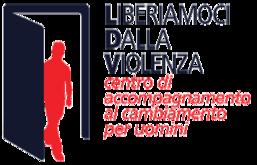 Video Informativi sui centri pubblici Aziendali Liberiamoci Dalla Violenza (LDV)