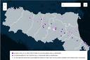 mappa centri antiviolenza