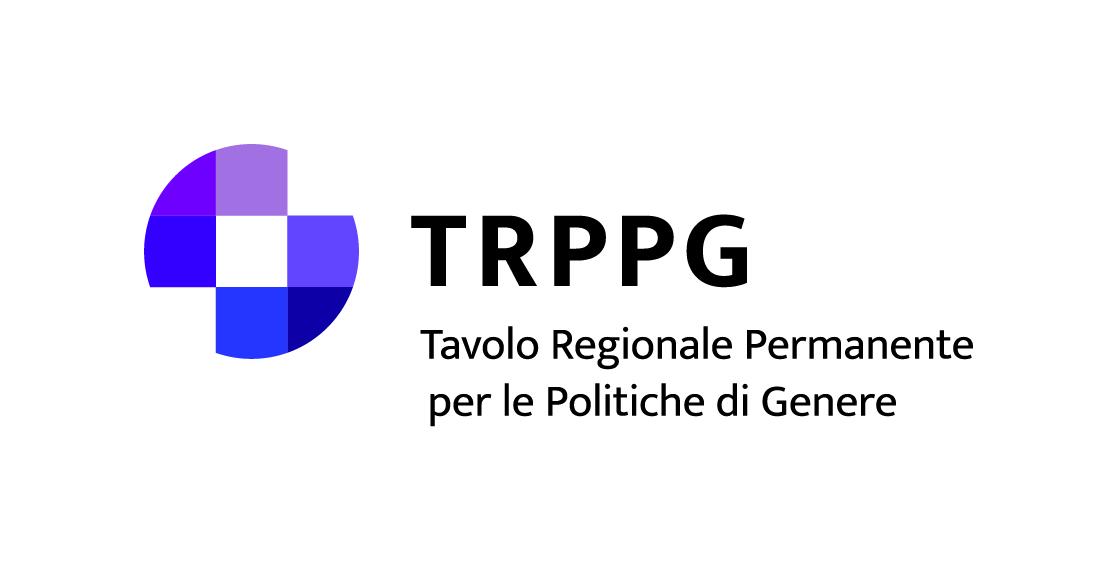 TRPPG_ColoriPositivo.jpg