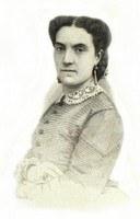 Borghi Mamo Adelaide
