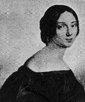 Bettini Amalia