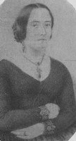 Grassetti Anna