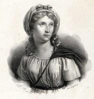 Tambroni Clotilde