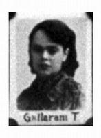 Gallarani Delcisa