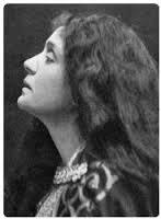 Duse Eleonora