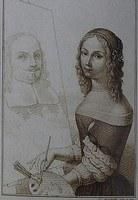 Sirani Elisabetta