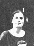 Giovanna Alvisi Zaccherini