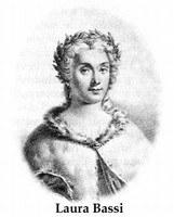 Laura Bassi Veratti