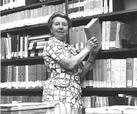 Luigina Fasoli