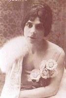 Melato Maria