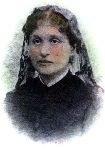 Orsola Mezzini