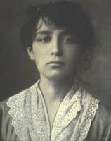 Baratelli Caterina
