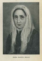 Mazzini Maria Drago
