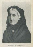 Saffi Giorgina