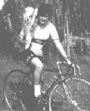 Viroli Fernanda