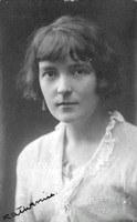 Mansfield Katharine