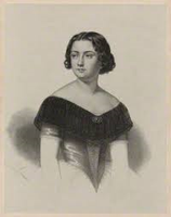 Alboni Anna Marzia