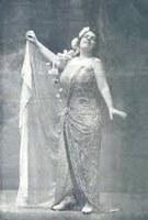 Burchi Teresina