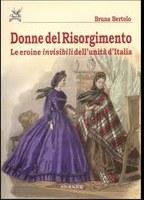 Castiglioni Bassoli Enrichetta