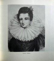 Gambara Veronica