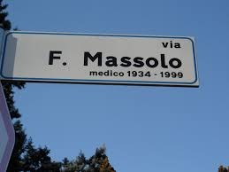 Massolo Fausta