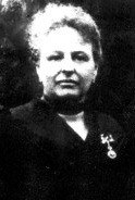 Mozzoni Anna Maria