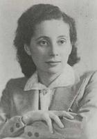 Pesaro Ida Benedetta