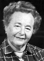 Elion Gertrude B.