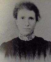 Fabri Cornelia