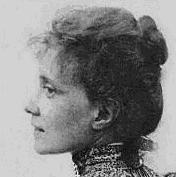 Guastalla Ricci Elisa