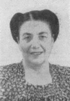Guidi Cingolani Angela Maria