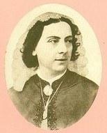 Levi Nathan Sara